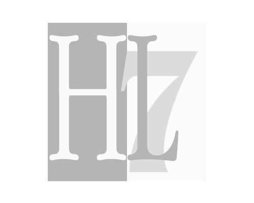 HL7 Deutschland Logo